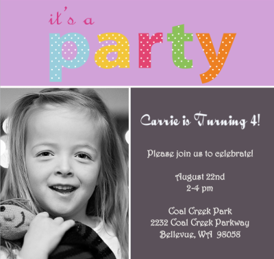Camping birthday party ideas are links for pics of hair etc allowed birthday party invitation wording 2 year old on png year old invitation wording archives birthday party filmwisefo Gallery