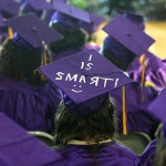 Funny College Graduation Picture Ideas