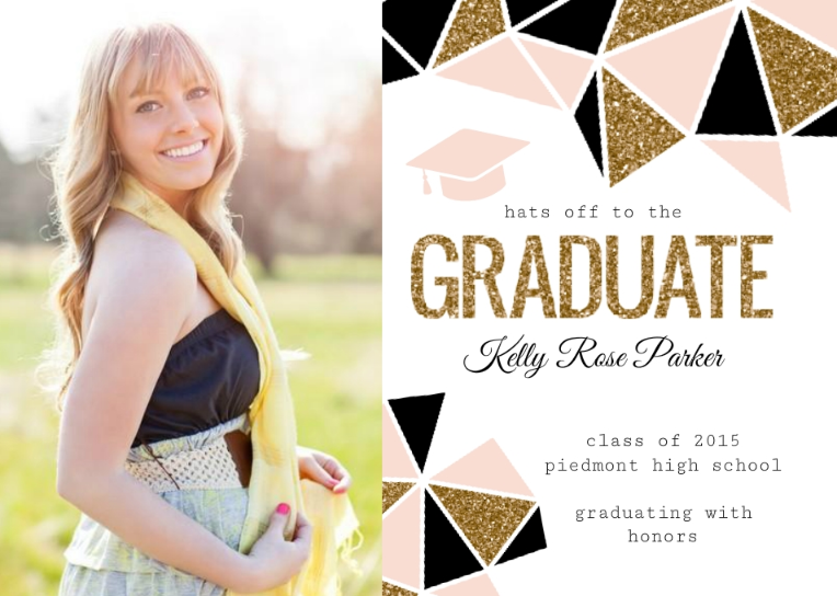 Graduation Cap Decoration Ideas: How To Decorate Your Grad Hat