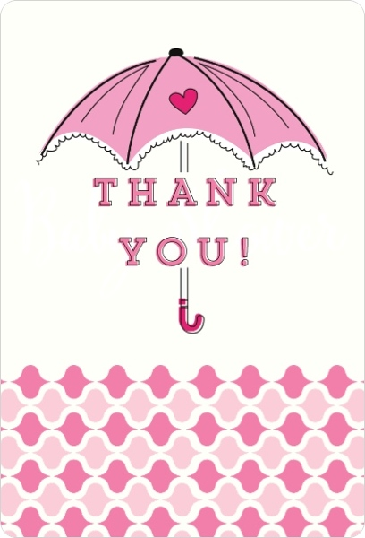 Thank You Card Sayings Messages Samples Examples – Thank You Cards Wedding Samples