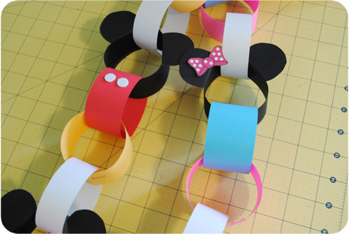 Mickey Mouse Birthday Party Ideas Wording Activities