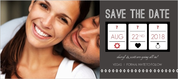 Save the Date Wording Ideas New Designs From PurpleTrail – Save the Date Wedding Wording Ideas