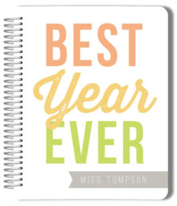 happy-best-year-ever-custom-teacher-planner
