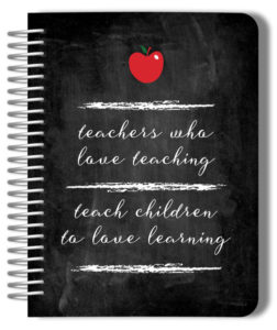 love-learning-quote-teacher-planner