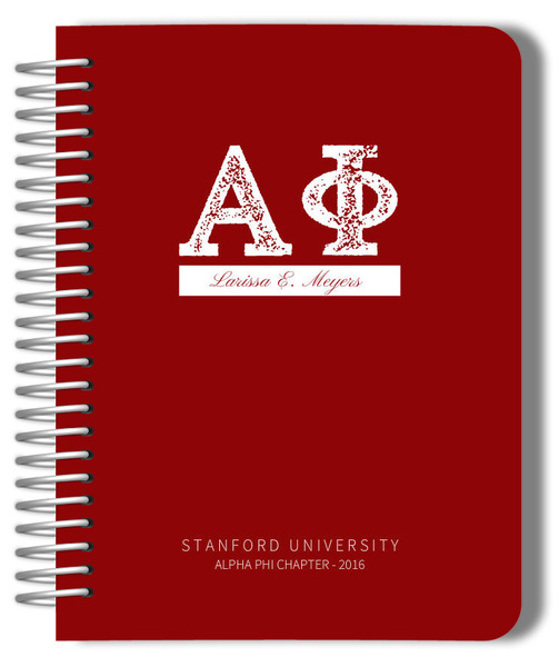 collegiate-greek-letters-student-planner