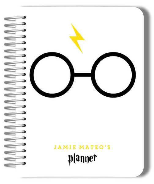 cute-round-glasses-student-planner
