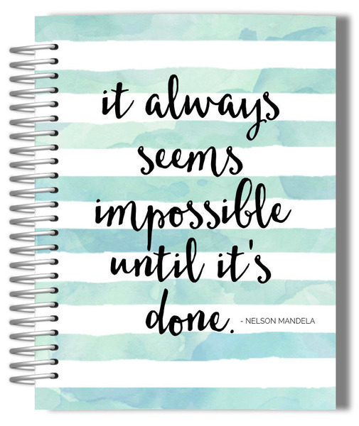 until-it-s-done-student-planner