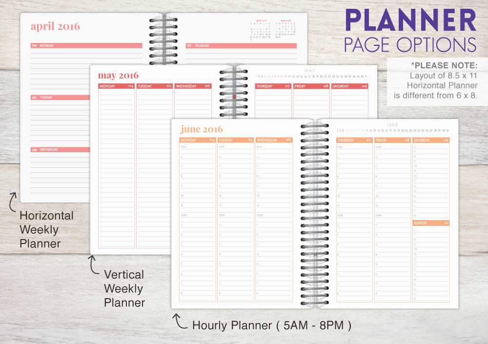 the planners vs the city planner Tips look for a financial adviser who is a certified financial planner (cfp) they're licensed and regulated, plus take mandatory classes on different aspects of financial planning.