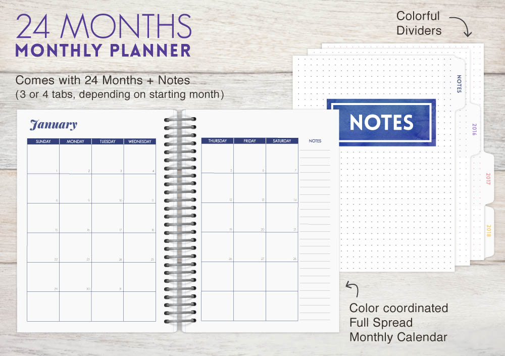 Planner_images