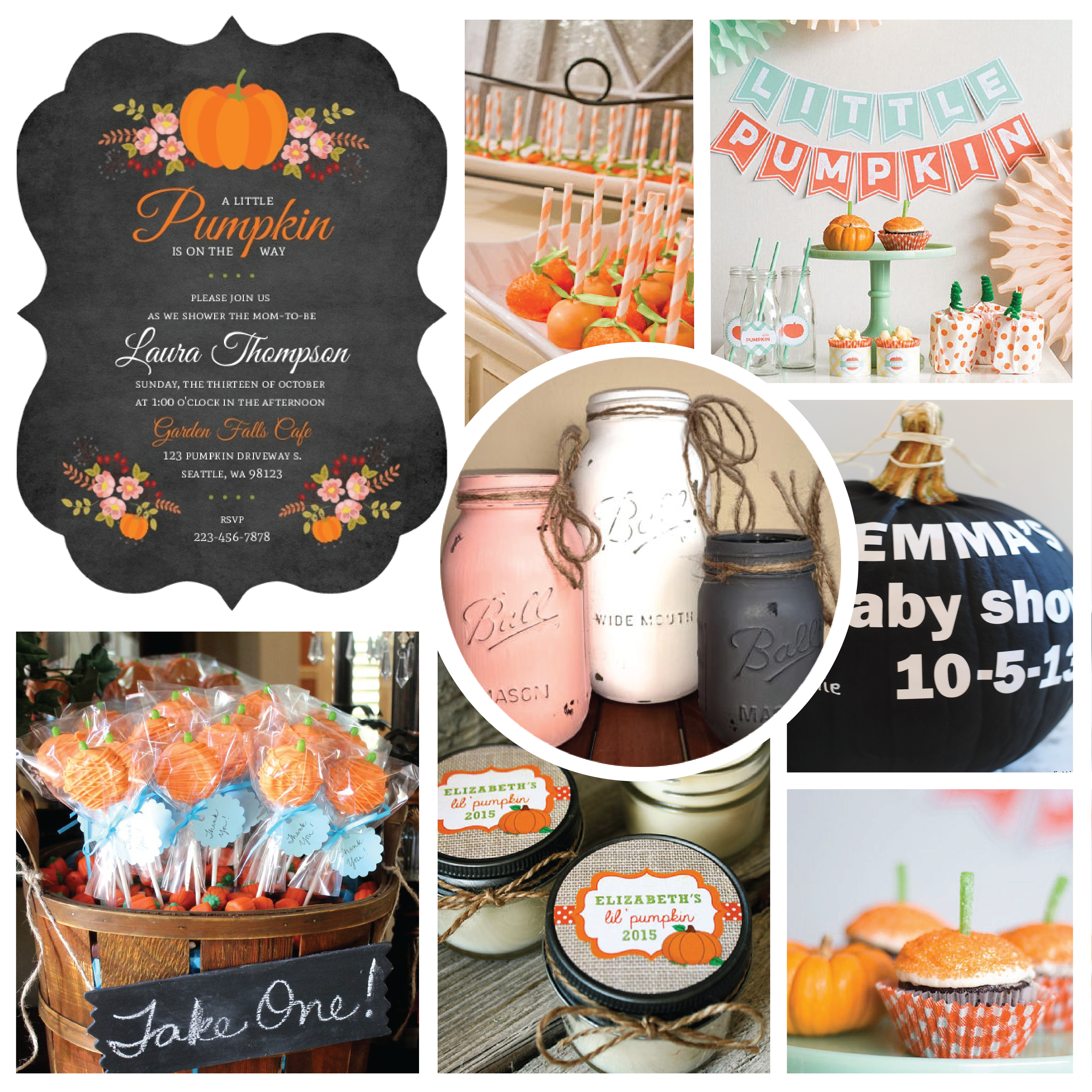 fall-baby-shower