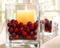 cranberry_votive.jpg