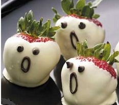 ghost_strawberries.jpg