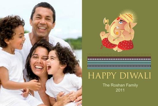Happy Diwali – Diwali Gift Ideas