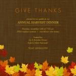 Free Printable Thanksgiving Game – Word Scramble and Trivia