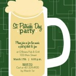 St. Patricks Day Facts and Trivia