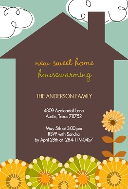 Garden-Home-Housewarming-Invitations