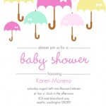 Adoption Baby Shower Invitation Wording