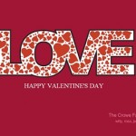 Adult Valentine's Craft Projects