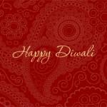 Announcement: Diwali Decorations