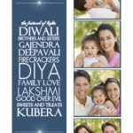 Diwali Card Wording