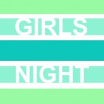 Girls Night In – Perfect Party Games for Gals