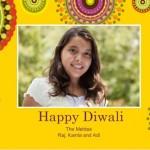Diwali Food Traditions