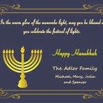 Hanukkah Trivia – Free Printable Game