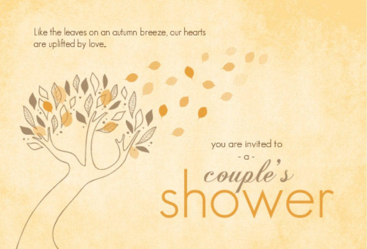 Fall-Leaves-Couples-Shower-Invitation.jpg