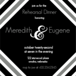 Wedding Rehearsal Dinner Planning Ideas For a Perfect Celebration