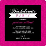 Free Printable Bachelorette Party Game – What Would the Bride Say?