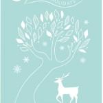 Holiday Card Wording Ideas