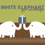 White Elephant Gift Exchange Ideas for Parties