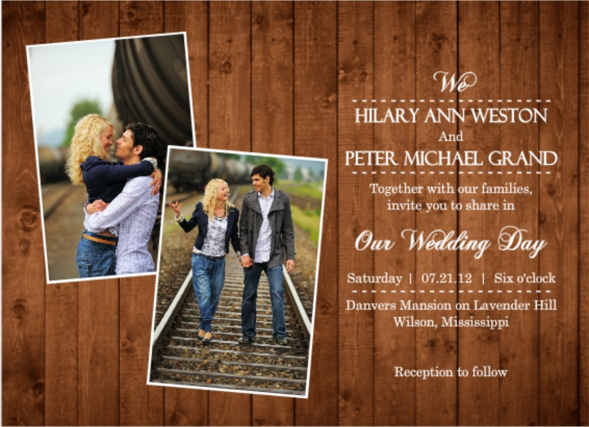 wedding card invite wordings%0A Copyright      PurpleTrail  Custom Invitations  Stationery  u     Gifts       Wedding  Invitation Wording