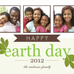 Earth Day Party Ideas To Help Save The Planet