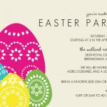 Top Easter Party Games for Kids