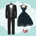 Party Dress Code Guidelines – Pick the Right Attire