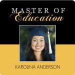 Top Graduation Gift Ideas