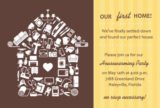 Cheap Housewarming Invitations for nice invitation ideas