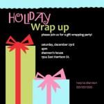 Creative Budget-Friendly Gift Wrap Ideas