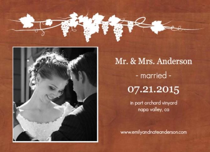 Sample Newspaper Wedding Announcement Wording. Pin Newspaper ...