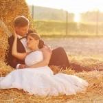 Barn Wedding Ideas — Invitations, Decorations, Photos, & More