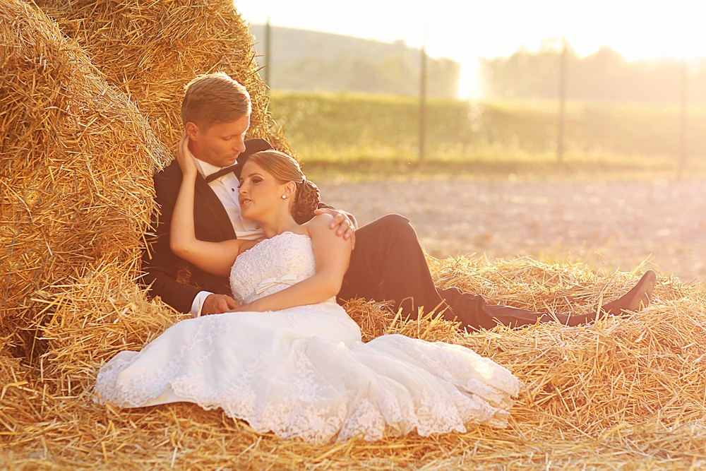 barn wedding ideas