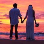 Best Wedding Photo Ideas: Cute, Fun, Artsy, Cool