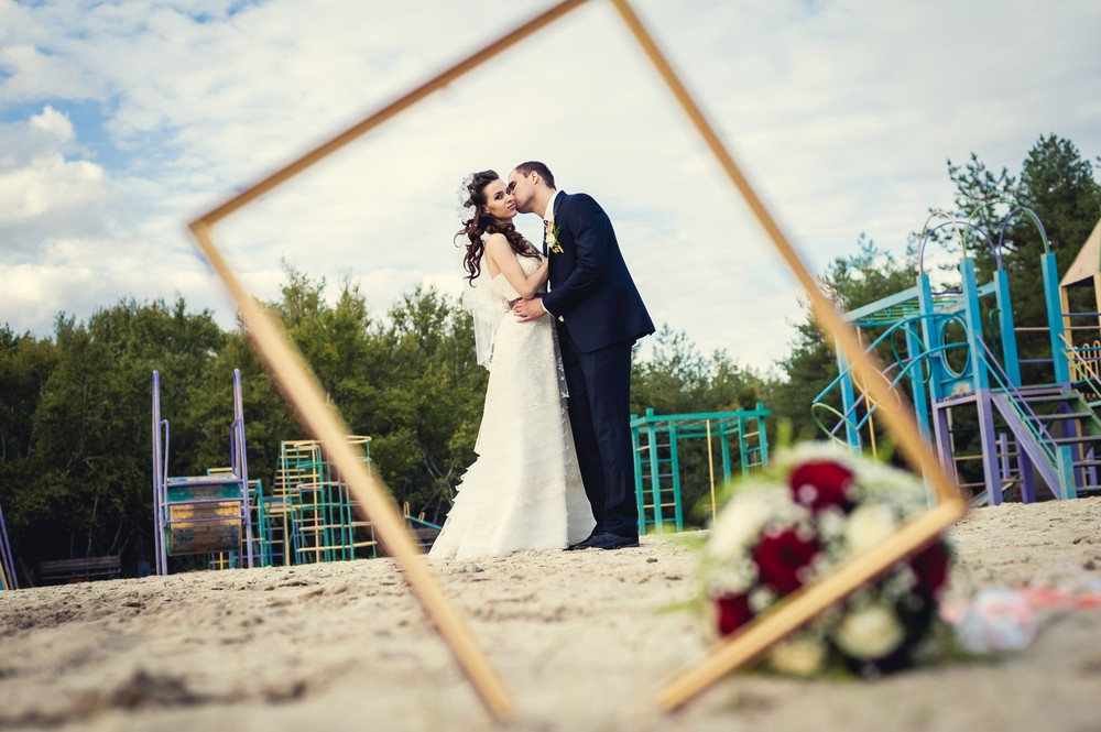 Wedding Photo Ideas Creative Unique and Artistic Ideas