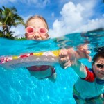 Creative Pool Party Ideas for Kids and Adults