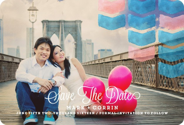 cute save the date sayings and save the date wording ideas