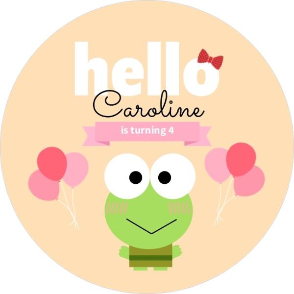 Hello Kitty Birthday Party Ideas Invitations Wording Crafts – Hello Kitty Birthday Party Ideas Invitations