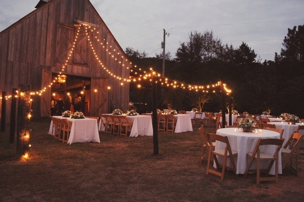 fall wedding themes halloween - Halloween Themed Wedding Reception