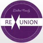 Family Reunion Party Ideas For Getting Together