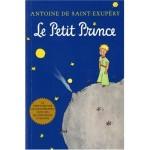 Le Petit Prince Party Ideas